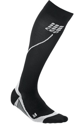 Picture of Progressive + Run Socks 2.0