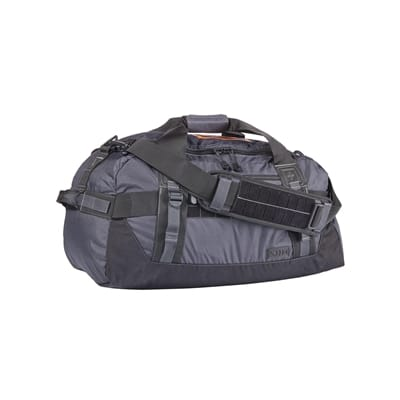 Picture of NBT Duffle LIMA - Double Tap - One Size