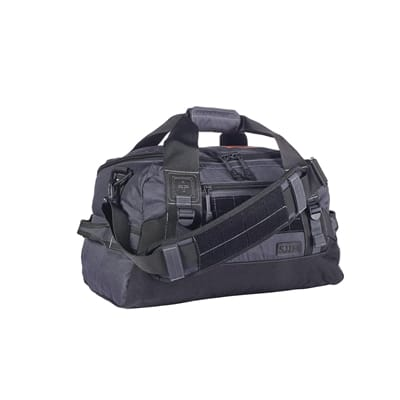 Picture of NBT Duffle MIKE - Double Tap - One Size