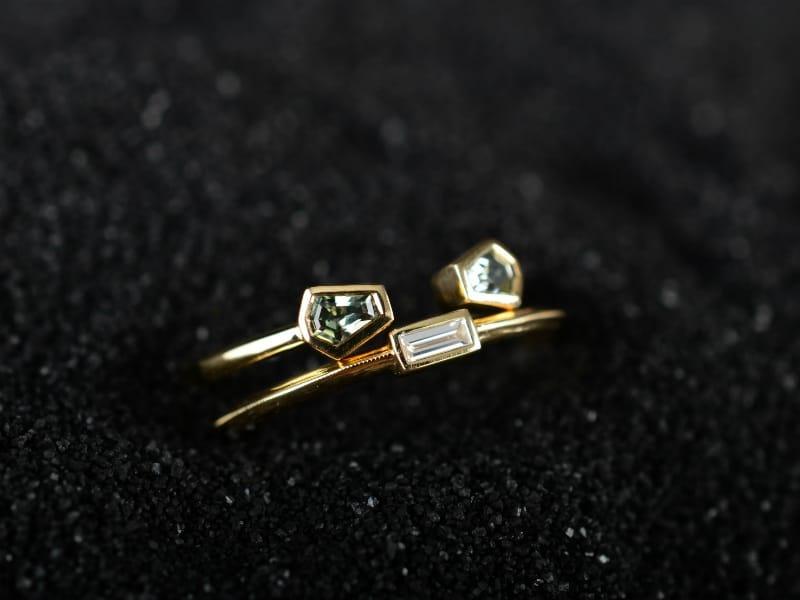 Jewelry-Republic-GovX-Blog-4