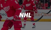 nav_feature_tickets_NHL_200x116