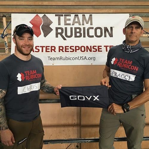 govx-gives-back-teamrubicon-image-01