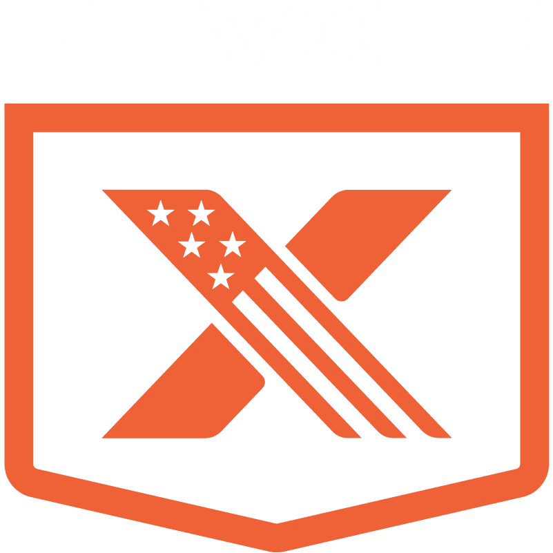govx-id-logo-orange-white.png
