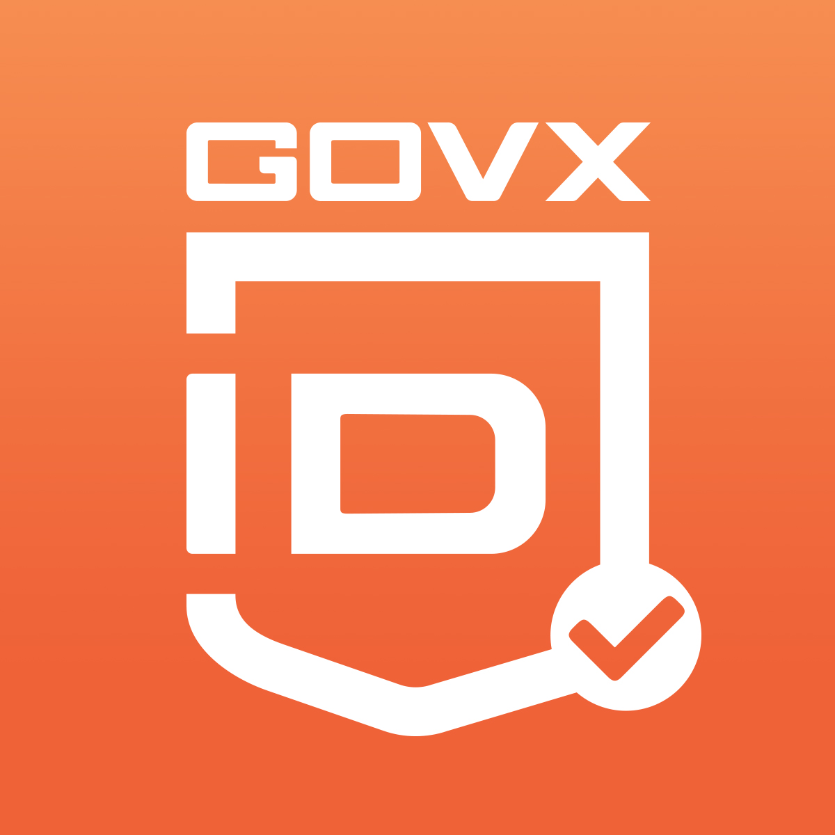 govxid-shopify-iapp-icon