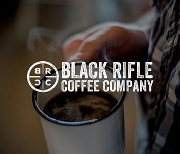 nav-feature-blackriflecoffee-350x300-070318