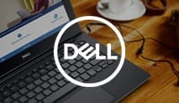 nav-feature-dell-200x116-050218
