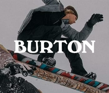 nav_feature_burton-350x300-052118