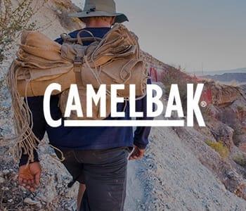 nav_feature_camelbak_350x300_042018