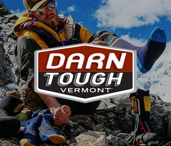 nav_feature_darntough_032618_350x300