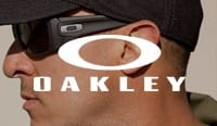 nav_feature_oakley_200x116_090216