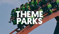 nav_feature_tickets_themeparks_200x116