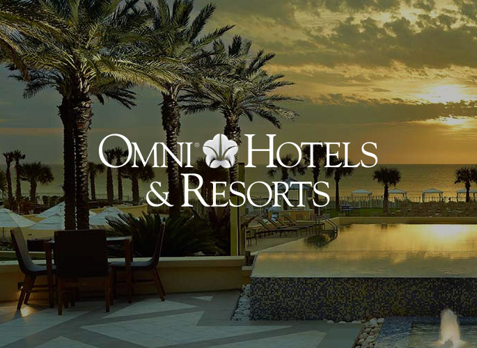 omni-hotels-travel-feature-tile-685x500