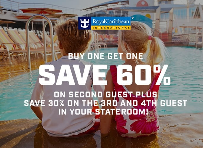 travel-cruises-banner-rci-deal-bogo-685x500-100118