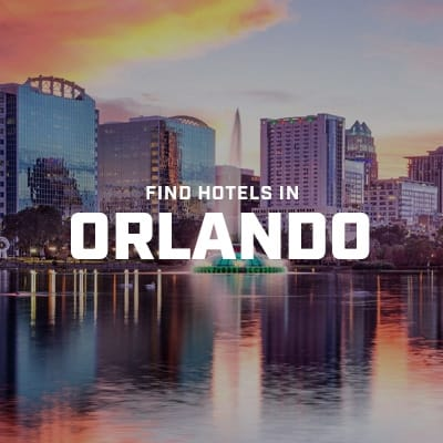 travel-feature-hotels-search-orlando-400x400
