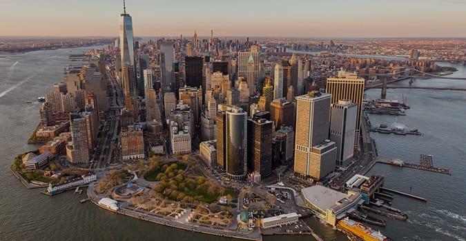 travel-location-feature-newyork