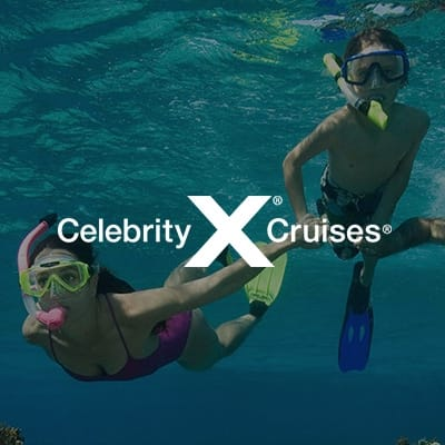 travel_feature_cruises_celebrity_400x400